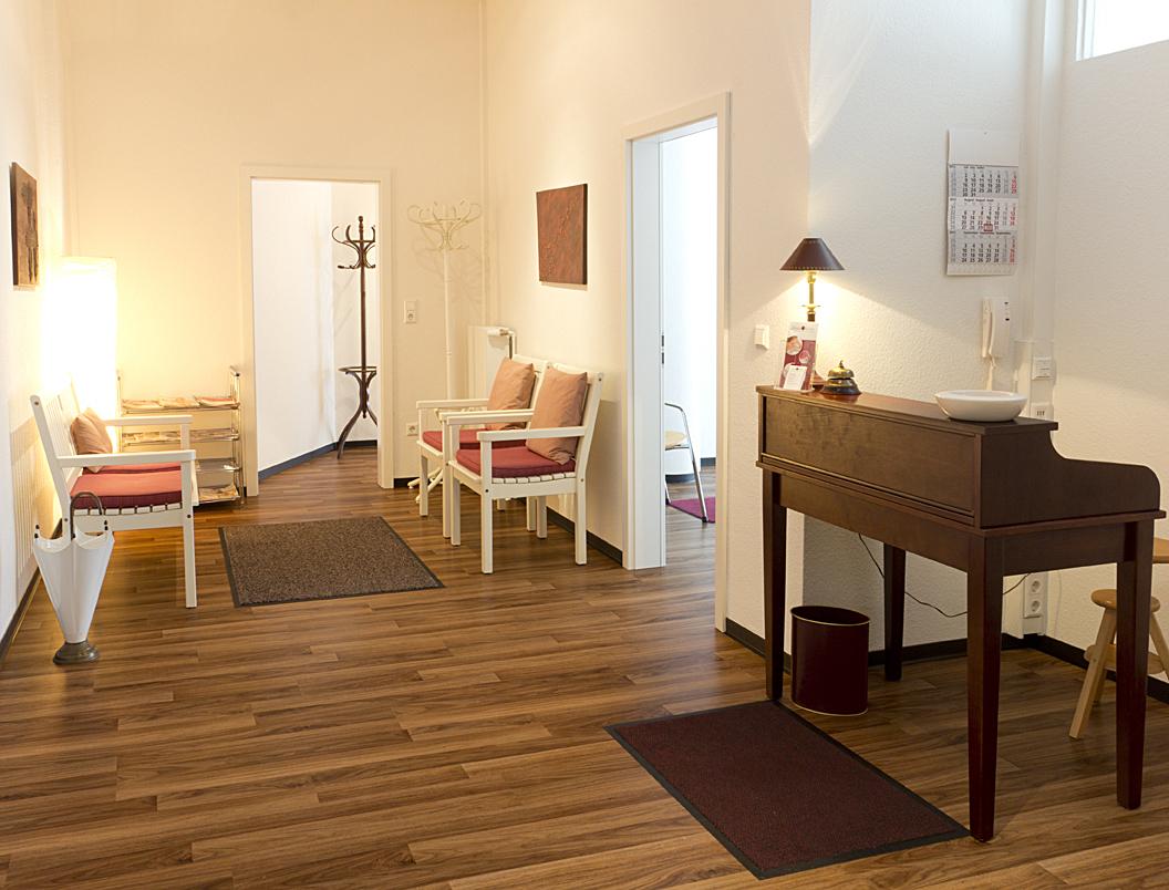 praxis physiotherapie bremen leela kiene. Black Bedroom Furniture Sets. Home Design Ideas
